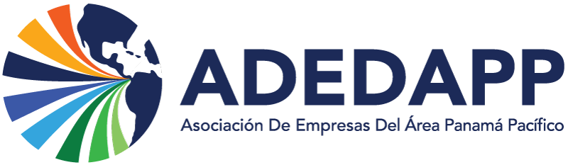 ADEDAPP
